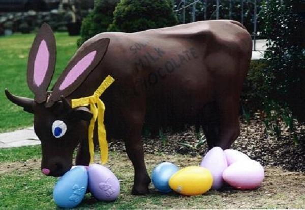 98f121d8df5dd Easter egg alternatives