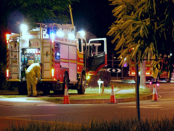 As Victoria prepares to introduce its fire services levy,..