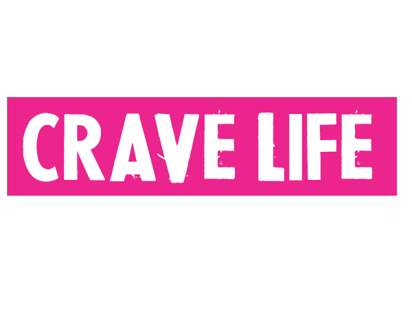 Are you a young writer with a fresh perspective? Crave life..