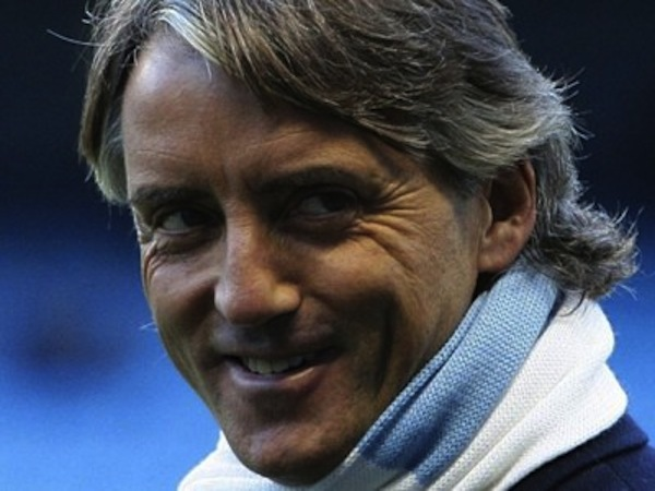The sacking of Manchester City's Roberto Mancini highlights a..