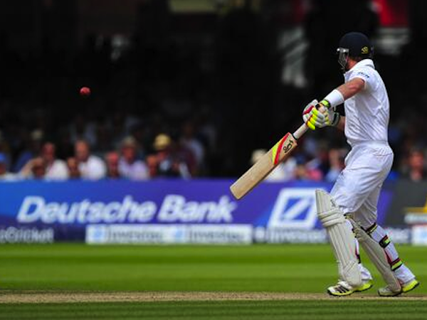 After the second Ashes test, Riley Beveridge analyses..