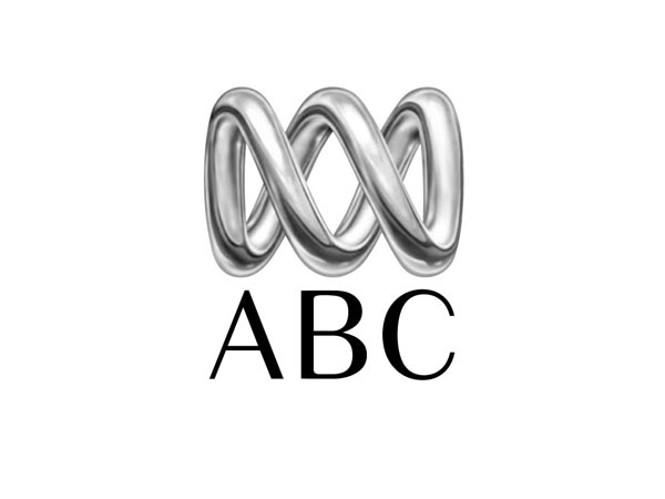 ABC Rural seeks entry level rural reporters