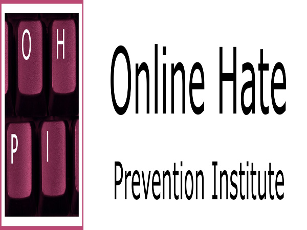 The fight against online hate