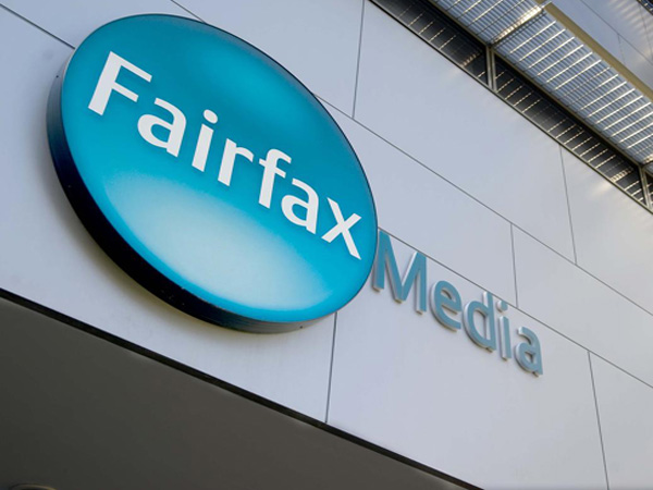 Fairfax Media community newspaper, Lakes Mail, is seeking a..
