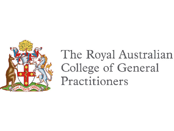 The Royal Australian College of General Practitioners is..
