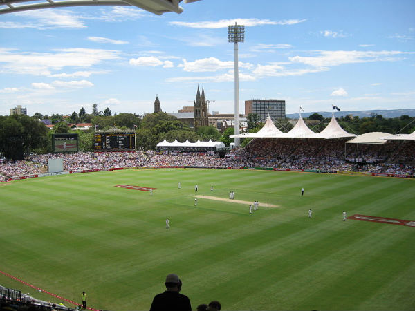 With Australia hoping to reclaim the Ashes after a disastrous..