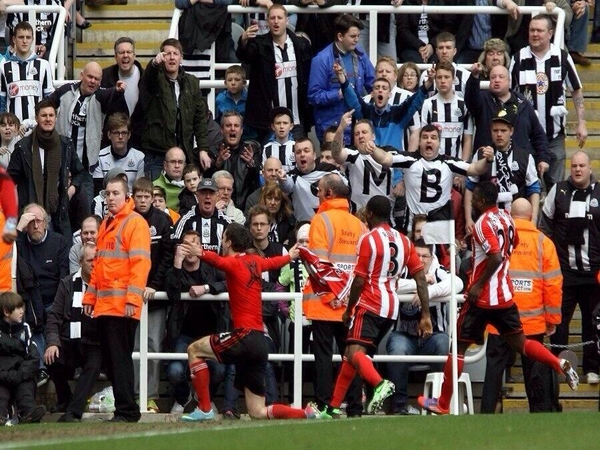 Luke Sale previews this weekend's Premier League football,..