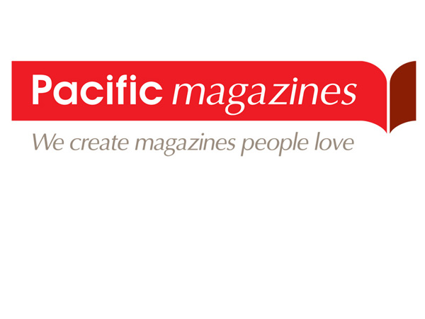 Online producer position available with Pacific Magazines