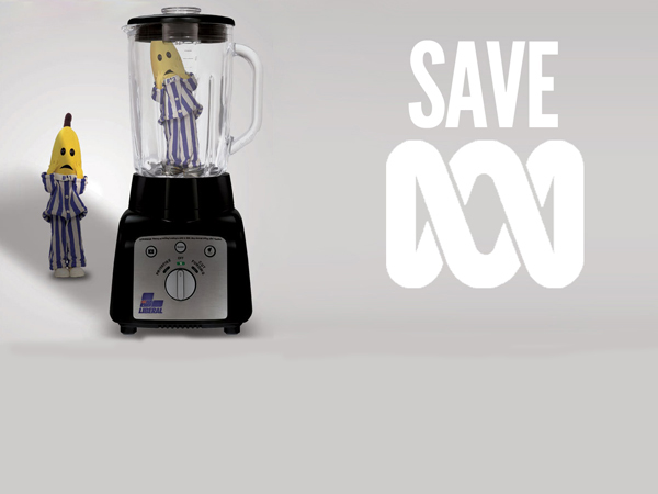 save-abc-banana-blender_edited-1