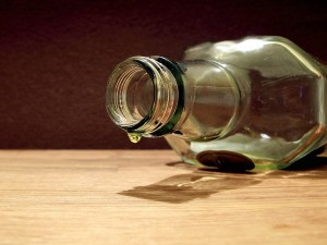 last-drop-alcohol-bottle