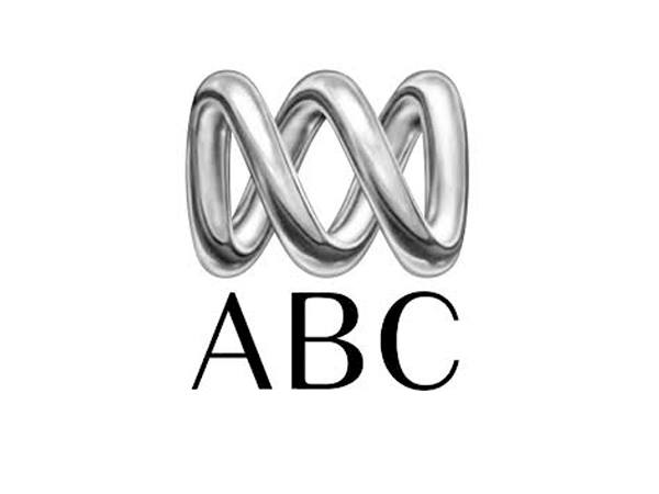 The ABC's News Division is looking for journalism cadets..