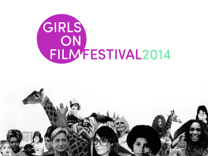 Girls on Film Feature
