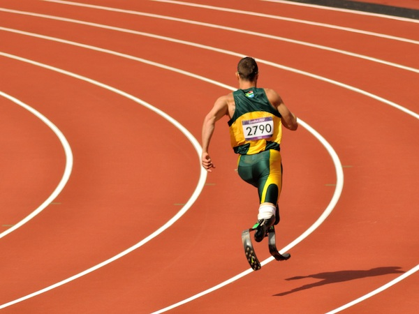 London_2012_Oscar_Pistorius