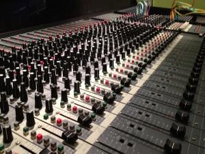 Kookie_Studio_Mixer