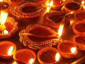 rsz_diwali_diya
