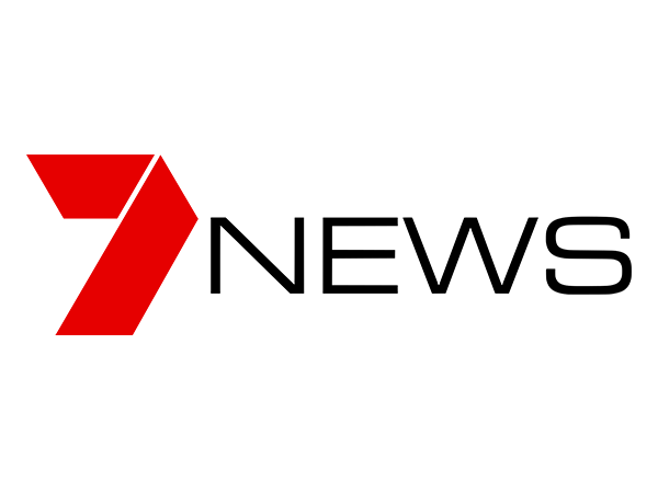 Applications open for Seven News cadetship program