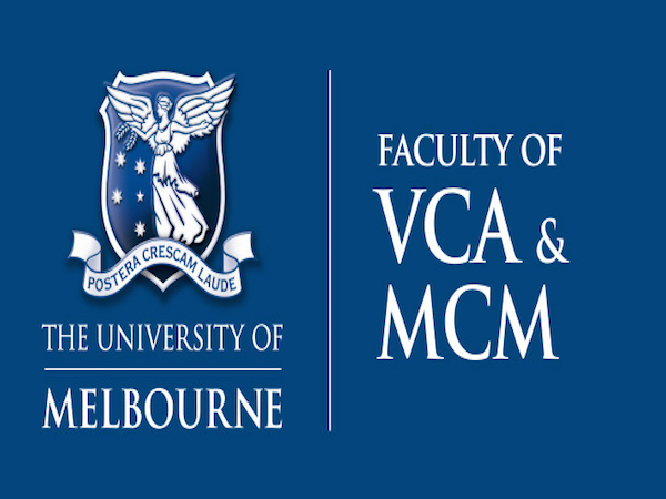The Faculty of Victorian College of the Arts (VCA) and..