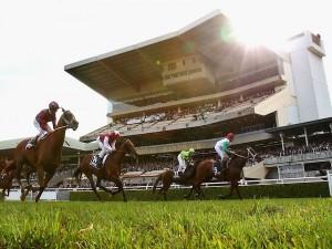 royal-randwick-racecourse-data
