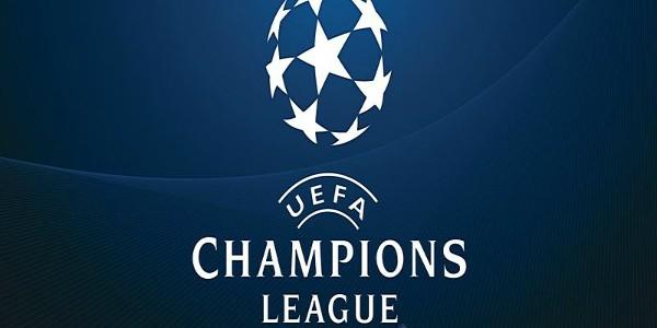 uefa champions league places