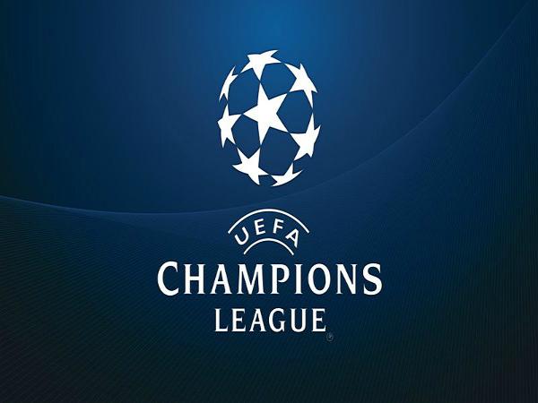 UEFA_Champions_LeagueEdit
