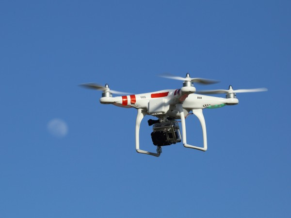 Major growth in the use of drones has prompted calls to..