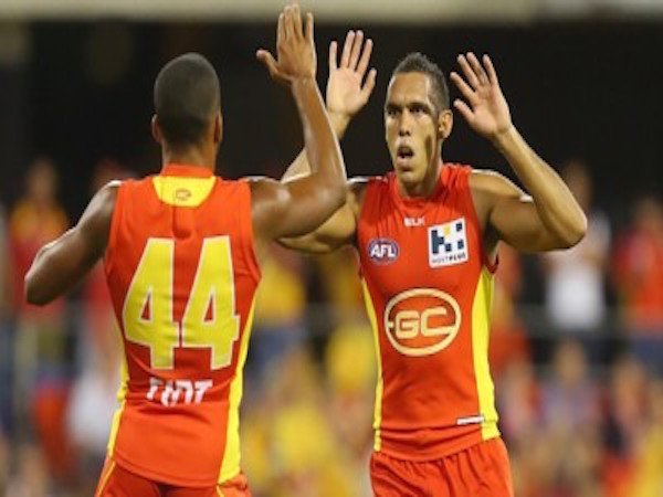 The sanctions handed down to Harley Bennell have created an..