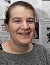 Lauren Bordin