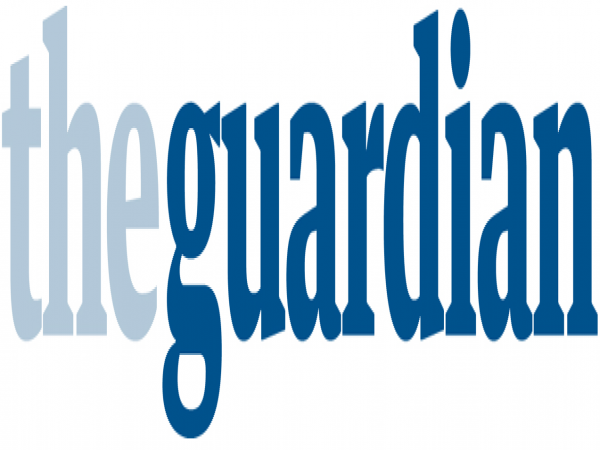 Write for The Guardian