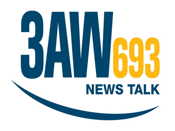 Radio 3AW/Magic 1278 is looking for a full-time police..