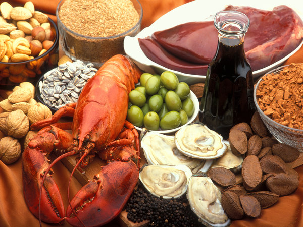 The number of Australians suffering from food allergies has..