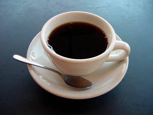 rsz_a_small_cup_of_coffee
