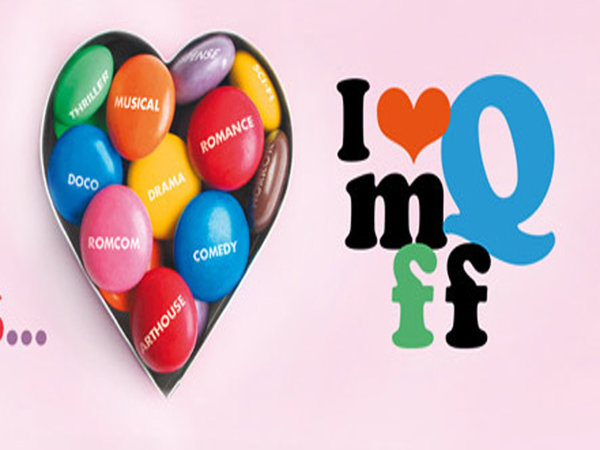 Melbourne Queer Film Festival is looking for a marketing and..