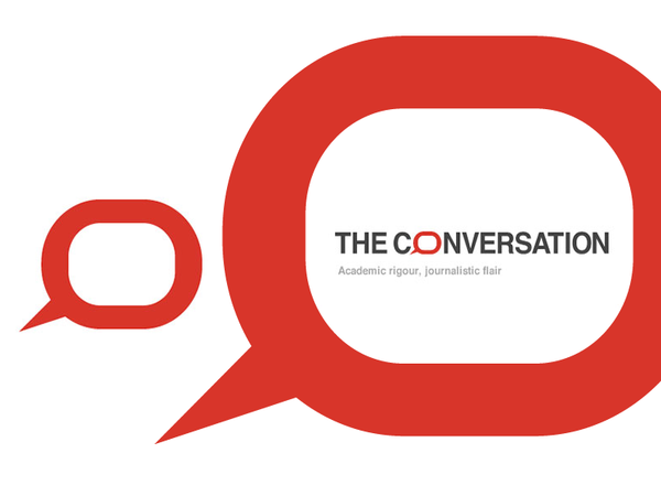 The Conversation is looking for a deputy multimedia editor or..