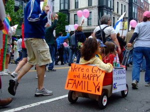 Were_a_gay_and_happy_family_wagon