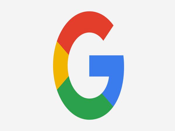 Australia's first Google News Fellow