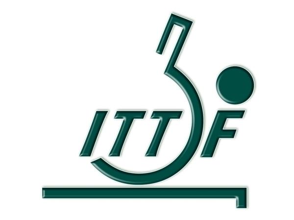 International Table Tennis Federation internships