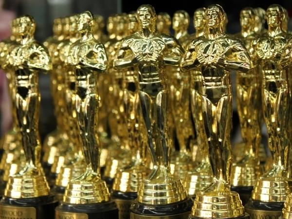 """Ahead of the 88th Academy Awards, or """"Oscars"""", Sheridan.."""