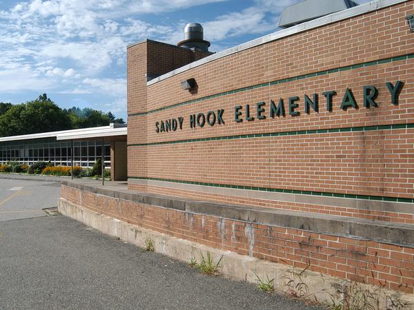 'Sandy Hook' renewed the privacy versus public interest..