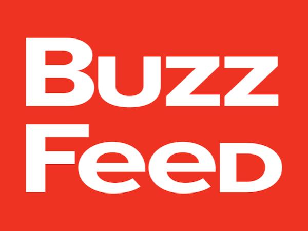 BuzzFeed seeks breaking news reporter