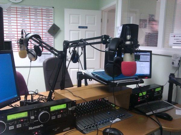 Southern Cross Austereo seeks radio journalist