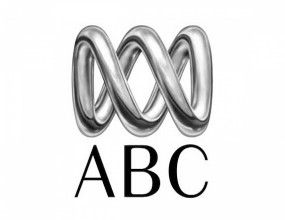 ABC are seeking a radio journalist to join their team in..