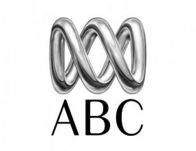 ABC seeks news reporter
