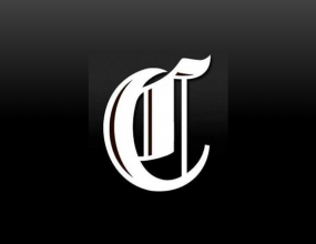 The Ballarat Courier is seeking an experienced journalist to..