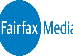 Fairfax are seeking a journalist for their publication The..