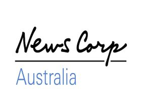 The Daily Telegraph is seeking a cadet for their NSW news..
