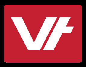 VETtrak seeks content journalist