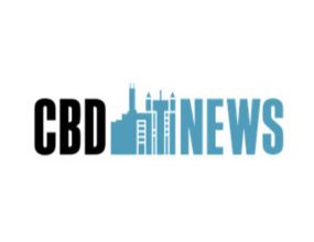 Journalist wanted at CBD News