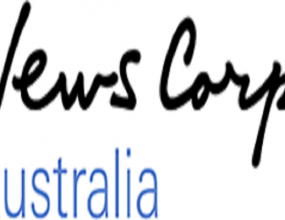 News Corp Australia is offering a structured 12-month..