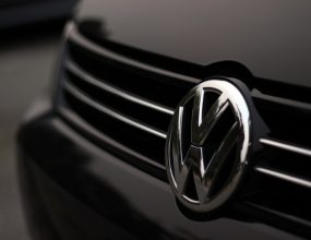How has Volkswagen fared in Australia after the 'dieselgate'..