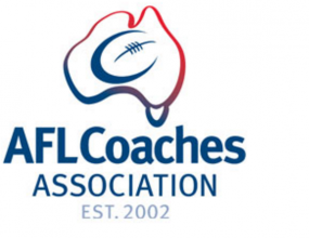 Sport Journalism Internship with AFL Coaches Association